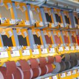 Tipologie di allestimenti per il negozio